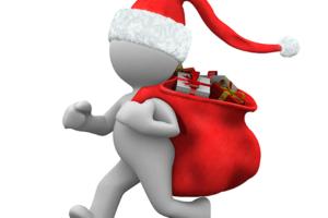 concurso-navideño