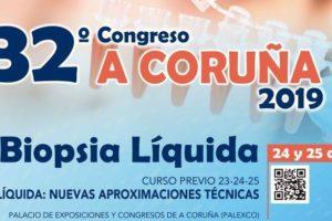 Noticias-congreso-aetel