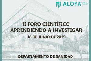 II FORO CIENTÍFICO_001