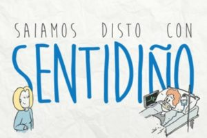 Sentidiño_mod